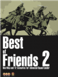 ASL : Scenario Pack - Best of Friends 2
